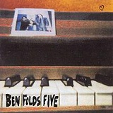 Ben Folds Five Lyrics Ben Folds Five
