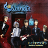 Welcome To Club Bluenote Lyrics Bentroots