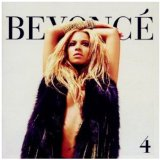Miscellaneous Lyrics Beyonce