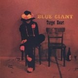 Target Heart (EP) Lyrics Blue Giant