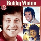 Sealed With a Kiss Lyrics Bobby Vinton
