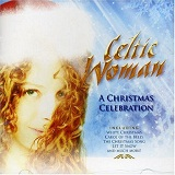A Christmas Celebration Lyrics Celtic Woman