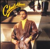Miscellaneous Lyrics Colonel Abrams