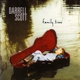 Family Tree Lyrics Darrell Scott