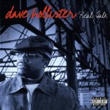 Real Talk Lyrics Dave Hollister