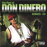 Miscellaneous Lyrics Don Dinero