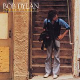 Street Legal Lyrics Dylan Bob