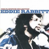 Miscellaneous Lyrics Eddie Rabbitt