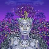 New Amerykah Part Two (Return Of The Ankh) Lyrics Erykah Badu