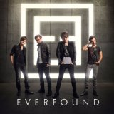 Everfound Lyrics Everfound