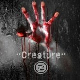 Creature (Single) Lyrics Fades Away