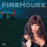 Miscellaneous Lyrics FireHouse