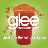 Miscellaneous Lyrics Glee Feat. Gwyneth Paltrow