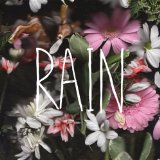 Rain Lyrics Goodtime Boys