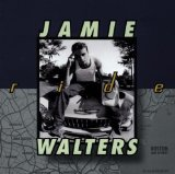 Ride Lyrics Jamie Walters