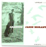 Miscellaneous Lyrics Jason Morant