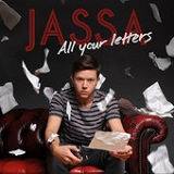 All Your Letters Lyrics Jassa