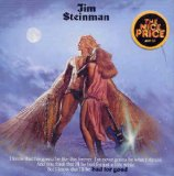 Miscellaneous Lyrics Jim Steinman