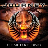 Generations Lyrics Journey