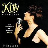 Miscellaneous Lyrics Kitty Margolis
