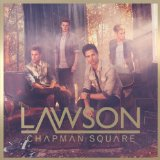 Standing in the Dark Lyrics Lawson