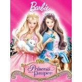 Barbie as the Princess and the Pauper Lyrics Melissa Lyons And Julie Stevens