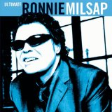 Miscellaneous Lyrics Millsap Ronny
