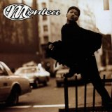 Miscellaneous Lyrics Monica F/ JT Money, Big Gipp, Majic