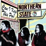 Can I Keep This Pen Lyrics Northern State