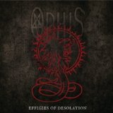 Effigies of Desolation Lyrics Ophis