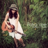 Earthtone Melodies Lyrics Patra Vee
