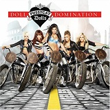 Doll Domination Lyrics Pussycat Dolls