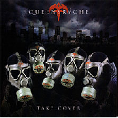 Take Cover Lyrics Queensryche