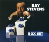 Miscellaneous Lyrics Ray Stevens