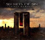 Future Memories Lyrics Secrets of Sin