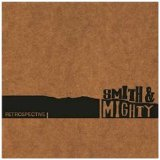 Miscellaneous Lyrics Smith & Mighty