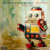 Pre Serene: Thee Oneironauts Lyrics The Most Serene Republic