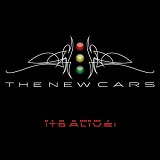 It's Alive Lyrics The New Cars