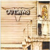 Miscellaneous Lyrics The Outlaws