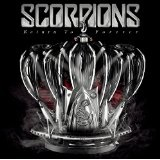 Return to Forever Lyrics The Scorpions