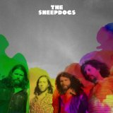 The Sheepdogs Lyrics The Sheepdogs