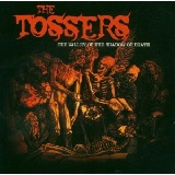 The Valley Of The Shadow Of Death Lyrics The Tossers