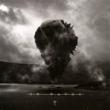 In Waves (Single) Lyrics Trivium
