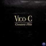 Greatest Hits Lyrics Vico C