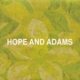 Hope And Adams Lyrics Wheat