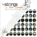 Miscellaneous Lyrics 4 Strings Feat. Tina Cousins