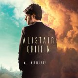 Miscellaneous Lyrics Alistair Griffin