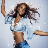 Miscellaneous Lyrics Beyonce & Sean Paul