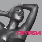 Fantasia Lyrics Big Boi