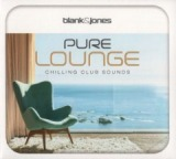 Pure Lounge Lyrics Blank & Jones